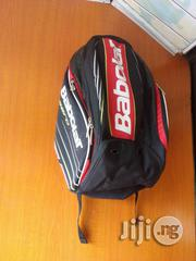Babolat School Bag | Babies & Kids Accessories for sale in Lagos State, Surulere