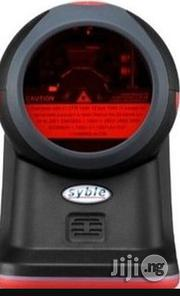 Orbit Omnidirectional Barcode Scanner | Store Equipment for sale in Lagos State, Ikeja