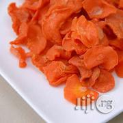 Dried Carrots Organic Dried Fruits | Meals & Drinks for sale in Plateau State, Jos