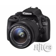 Canon EOS 100D | Photo & Video Cameras for sale in Lagos State