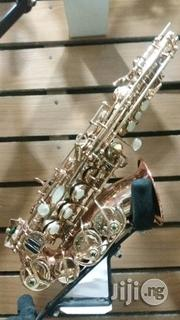 Professional Soprano Saxophone | Musical Instruments & Gear for sale in Lagos State, Ojo