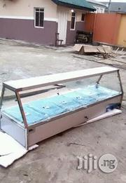 6 Plates Food Warmer Display   Restaurant & Catering Equipment for sale in Abuja (FCT) State