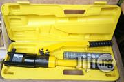 YQK-300 Hydraulic Crimping Tools | Hand Tools for sale in Lagos State, Ojo