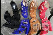 Gladiator Sandal | Shoes for sale in Lagos State, Ikoyi