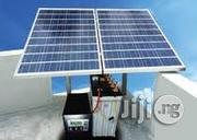 Do You Have Used Solar Panel, Inverter And Batteries | Solar Energy for sale in Lagos State