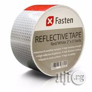 Hiphen Solutions Safety Reflective Tape   Photo & Video Cameras for sale in Benue State