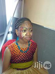 Face Painting, Kids Party, Childrens Party | Health & Beauty Services for sale in Lagos State, Surulere