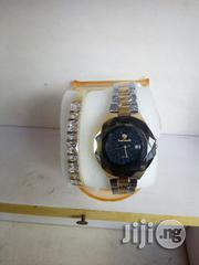Leed World Wrist Watch | Watches for sale in Lagos State, Surulere