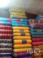 HITARGET, DAVIVA, WAX For That Your Occassions Like WEDDING | Wedding Wear for sale in Abia State, Aba South