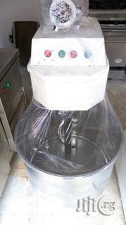 Direct 25kg Fairly Used Mixer | Kitchen Appliances for sale in Lagos State, Ojo