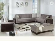 Furniture | Furniture for sale in Lagos State, Lekki Phase 2