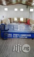Private Fitness And Boxing Trainer | Fitness & Personal Training Services for sale in Ikeja, Lagos State, Nigeria