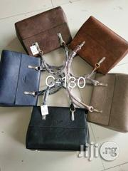 Italian Quality Bags | Bags for sale in Lagos State, Surulere