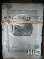 Ariston German 10kg Drying Machine With Two Years Warranty. | Manufacturing Equipment for sale in Lagos State, Ojo