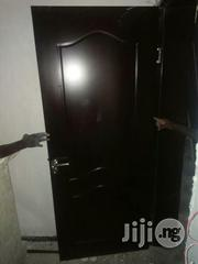 Affordable Turkey Solid Wooden Door | Doors for sale in Lagos State, Surulere