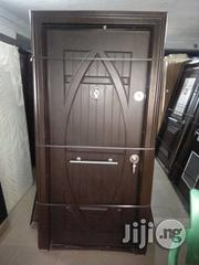 Oval 4FT Door | Doors for sale in Delta State, Warri