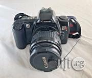 Canon EOS Rebel Film Camera   Photo & Video Cameras for sale in Lagos State, Lekki Phase 2