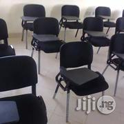 Classy Training Chair | Furniture for sale in Lagos State, Lekki Phase 1