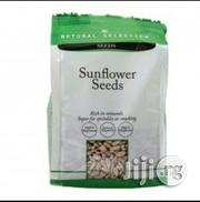 Sunflower Seeds (250G) | Feeds, Supplements & Seeds for sale in Lagos State, Ojodu