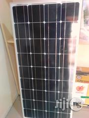 1.5kva/24v With (2) 100ah Batteries And 4 Solar Panels | Solar Energy for sale in Oyo State, Oluyole