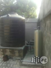 Excellent Water Purification And General Plumbing Works | Building & Trades Services for sale in Lagos State, Ibeju
