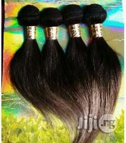 Africa Waves Hair Extension | Health & Beauty Services for sale in Lagos State, Lagos Island