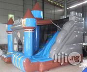 Bouncing Castle For Sale | Toys for sale in Lagos State