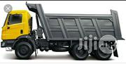 Mack Tipping Truck 2005 | Trucks & Trailers for sale in Lagos State, Lekki Phase 1