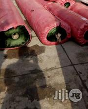 Quality Synthetic Turf For Sale (Available In Rolls) | Restaurant & Catering Equipment for sale in Lagos State, Ikeja