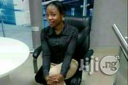 Customer Service Executive   Customer Service CVs for sale in Abuja (FCT) State, Central Business Dis