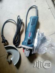 4½ Bosch Grinding Machines | Manufacturing Equipment for sale in Lagos State, Ojo