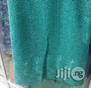 Swiss French Lace Material Textiles   Clothing for sale in Lagos State