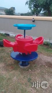 Children Merry Go Round (Wholesale and Retail) | Toys for sale in Lagos State