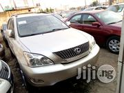 Lexus RX 330 2006 Silver   Cars for sale in Imo State, Owerri