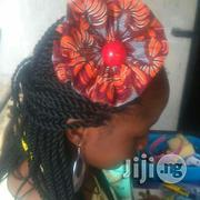 2wks Ankara Craft Training | Classes & Courses for sale in Lagos State, Magodo