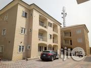 Lovely Built 12 Units 2bedroom Flat for Rent | Houses & Apartments For Rent for sale in Lagos State, Lekki Phase 1