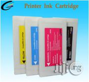 Large Format Printing INK Galaxy | Computer & IT Services for sale in Lagos State, Ikeja