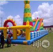 Fun City Bouncing Castle For Sale In Nigeria | Toys for sale in Lagos State