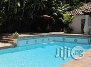 French Pattern Swimming Pool Construction | Building & Trades Services for sale in Lagos State, Ojodu