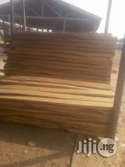 Quality Wood For Roofing | Building & Trades Services for sale in Abuja (FCT) State, Dei-Dei
