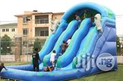 Bouncing Castle And Slides For Sale Or Rent   Party, Catering & Event Services for sale in Lagos State