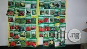 Vegetable Seed   Feeds, Supplements & Seeds for sale in Delta State, Oshimili North