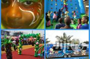 Children Party Planner In Lagos, | Party, Catering & Event Services for sale in Lagos State