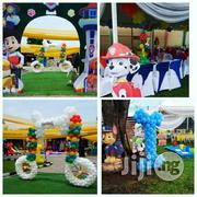 Affordable Children Cartoon Character Party Planner (Schools, Birthday, Churches) | Party, Catering & Event Services for sale in Lagos State