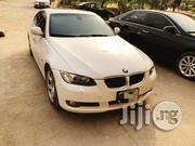 BMW 328i 2010 White | Cars for sale in Abuja (FCT) State, Central Business Dis