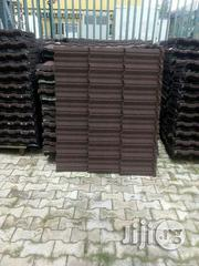 Eco Stone Coated Roofing Tiles | Building & Trades Services for sale in Abuja (FCT) State, Mabushi