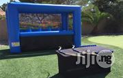 Game Of Thrones: Archery (Rental Only) | Party, Catering & Event Services for sale in Lagos State, Ikeja