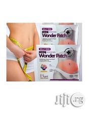 Mymi Wonder Belly Slimming Patch - 20pcs | Tools & Accessories for sale in Lagos State