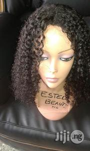 Caribbean Curls Wig | Hair Beauty for sale in Anambra State, Onitsha
