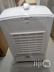 Air Cooler(11ltrs Capacity) | Home Appliances for sale in Lagos State, Ojo